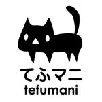 てふマニ | どうぶつキャラクター雑貨 *tefumani.com
